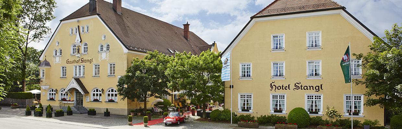 hotel-gutsgasthof-stangl-sommer