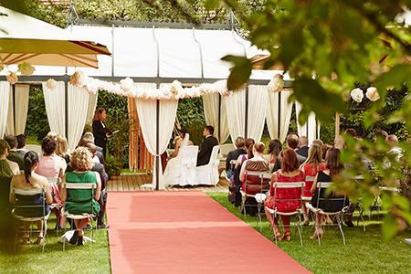 Besondere Hochzeitslocation Munchen Umland Hotel Gutsgasthof Stangl